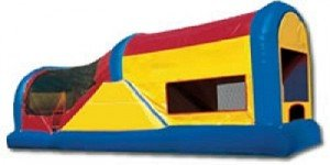 Moon Bounce House Rentals