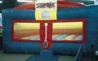 Starwalk Bounce House Rentals