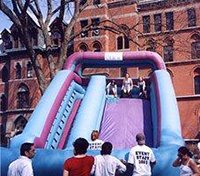 Super Slides